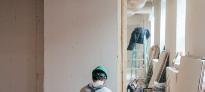 Få drömhuset med byggföretagstockholm.nu
