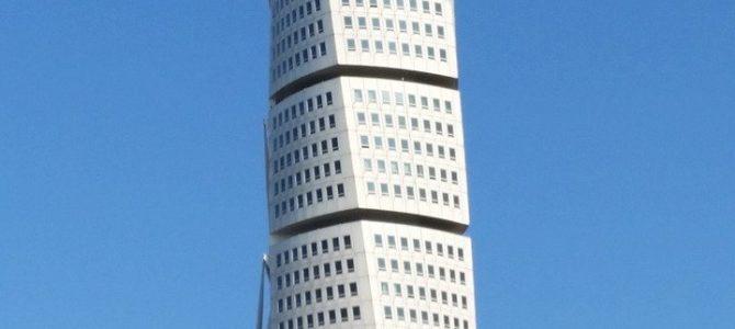 Anlita experter vid fasadtvätt i Malmö